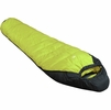 Millet Dreamer C 1000 Sleeping Bag 34F Degree  Sulphur