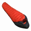 Millet Dreamer C 1300 Sleeping Bag 27 Degree Red/ Rouge