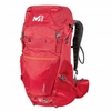 Millet Elium 30 Hiking Pack Deep Red