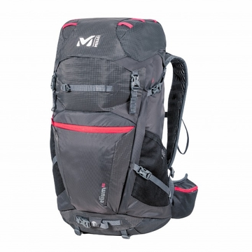 Millet Elium 35 Hiking Pack Castelrock