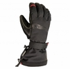 Millet Ice Fall GTX Glove Black/ Noir