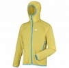 Millet Mens LTK Stunner Stretch Jacket Warm