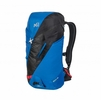 Millet Matrix 20 Pack Sky Diver