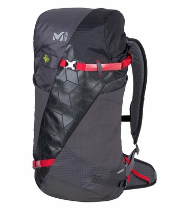 Millet Matrix 25 Pack Black/ Noir