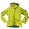 Millet Womens Kamet GTX Jacket Warm
