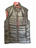Millet Mens Belay Vest Black/ Noir