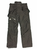 Millet Mens Bullit Pants Black/ Noir