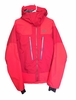 Millet Mens Cosmic Couloir GTX Jacket Deep Red/ Rouge