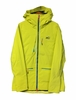 Millet Mens Crystal Mountain Jacket Warm
