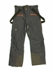 Millet Mens Curve Stretch GTX Pants Saphir