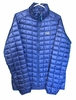 Millet Mens Dry Microloft Jacket Estate Blue