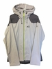 Millet Mens Dual Ascent Jacket Metal Grey/ Tarmac