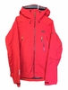 Millet Mens Expert GTX Pro Jacket Red/ Rouge