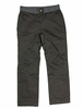 Millet Mens Gravit Light Pant Ink
