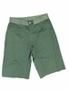 Millet Mens Gravit Long Short Jasper Green