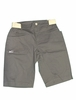 Millet Mens Gravit Stretch Long Short Castelrock