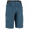 Millet Mens Gravit Stretch Long Short Majolica Blue
