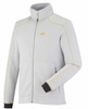 Millet Mens Hickory Fleece Jacket Cloud Dancer