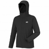 Millet Mens Highland 2L Jacket Black/ Noir