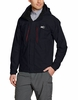 Millet Mens Hiker GTX Jacket Black/ Noir XL
