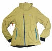 Millet Mens Hit The Road Jacket Warm