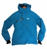Millet Mens Iconik Jacket Deep Horizon (Close Out)