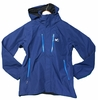 Millet Mens Jackson Peak Jacket Estate Blue (Close Out)