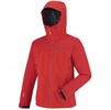 Millet Mens Kamet 2 GTX Jacket Red/ Rouge