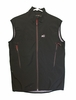 Millet Mens Kamet Shield Vest Black/ Noir