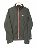 Millet Mens Lake Districts Jacket Black/ Noir
