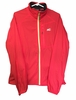 Millet Mens Lake Districts Jacket Red/ Rouge