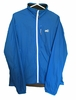 Millet Mens Lake Districts Jacket Sky Diver