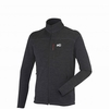 Millet Mens Lite Iceland Jacket Black/ Noir (Close Out)