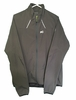 Millet Mens LTK Shield Jacket Castelrock