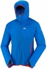 Millet Mens LTK Stunner Stretch Softshell Jacket Sky Diver