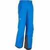 Millet Mens North Side Pant Sky Diver