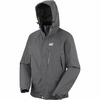 Millet Mens Pobeda 3 in 1 Jacket Castelrock
