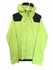 Millet Mens Red Needles XCS Jacket Linden Green