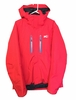 Millet Mens Rescue GTX Jacket Red/ Rouge