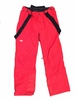 Millet Mens Rescues GTX Pant Red/ Rouge