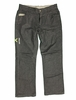 Millet Mens Rocklands Denim Pant Blue Wash