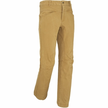 Millet Mens Sea Roc Pant Cumin