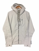 Millet Mens Session Hoodie Silver (Close Out)