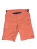 Millet Mens Session Long Short Rust