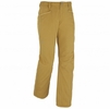 Millet Mens Stone Pant Tobacco