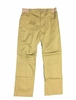 Millet Mens Stretch Pant Light Khaki