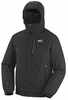 Millet Mens Thorung 3 in 1 Jacket Black/ Noir