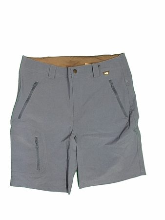 Millet Mens Trekker Stretch Short Majolica Blue