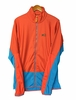 Millet Mens Trilogy Advance Jacket Light Sky/ Rouge