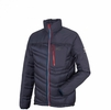 Millet Mens Trilogy Down Blend Jacket Saphir